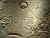 Ancient alien artwork