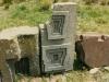 Puma-Punku-CNC-stones