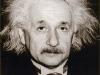 albert-einstein-relativity-theory