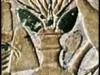 alien-egypt-copyright-bonechi