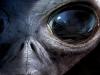 Alien midway