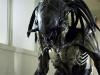 alien-predator-hybrid