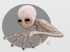 alien_art_2_original