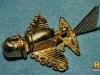 ancient spacecraft