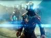 battleship-alien-suit