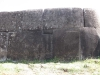eastern-island-vertified-wall
