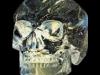 indian-god-crystall-skull