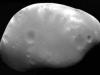 moon of mars deimos