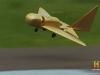 no prop plane