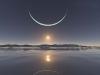 north-pole-moon