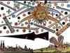 ufo battle 1561 neremberg