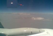 newdelhi ufo