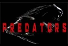 Predators Movie review