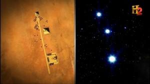 Teotihucan were Ancient alien landing pads