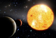 oldest-exoplanets-discovered_50369_600x450