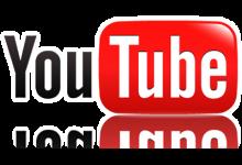 We believe in aliens youtube channel