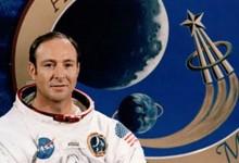 astronaud