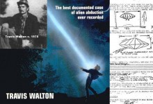 travis walton abduction
